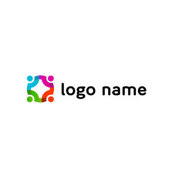 logo #228461