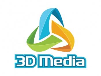 logo #231299