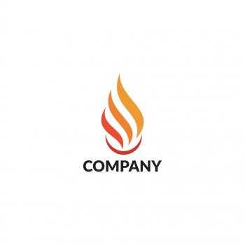 logo #231321