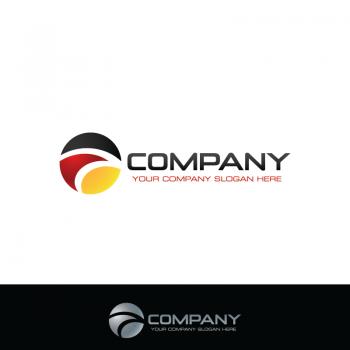 logo #231817