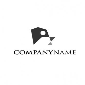 logo #236157