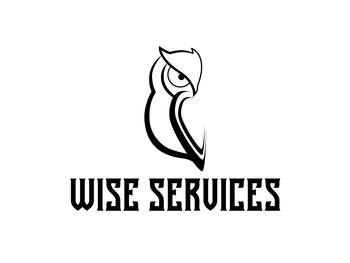 logo #239138