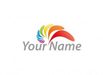 logo #239761