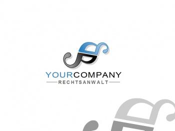 logo #244826