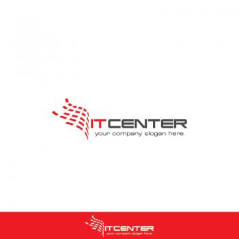 logo #245441