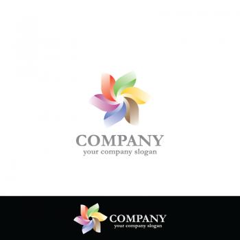 logo #246242