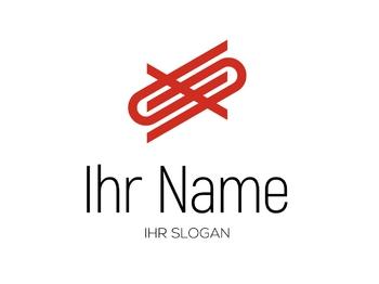 logo #246897