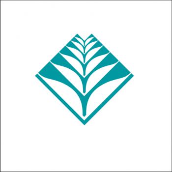 logo #248348