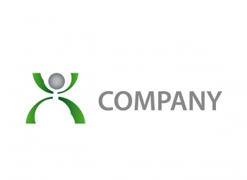 logo #248627