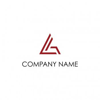 logo #251621