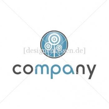 logo #252772