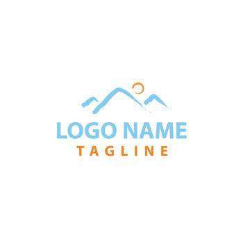 logo #256979