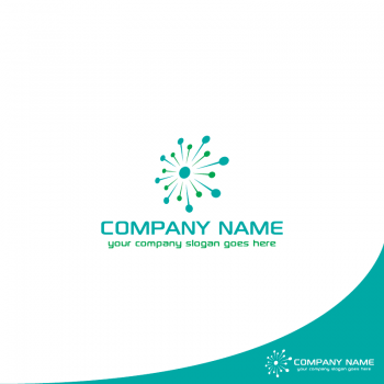 logo #257937
