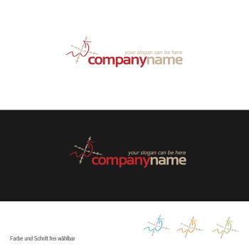 logo #257954