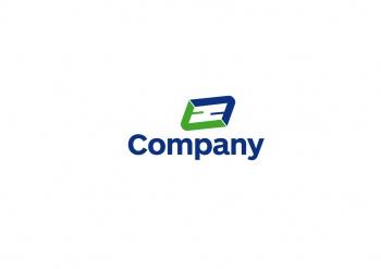 logo #258982