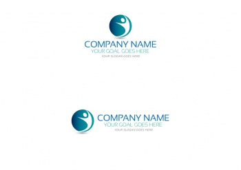 logo #259351
