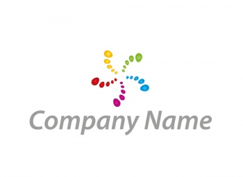 logo #262749
