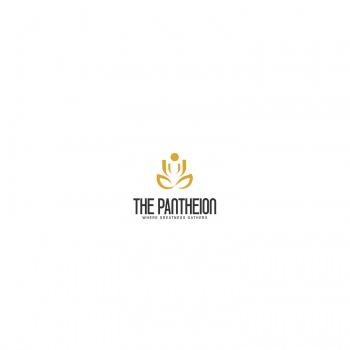 logo #264531