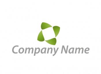 logo #268469