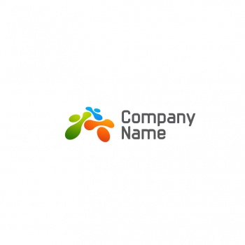 logo #268533