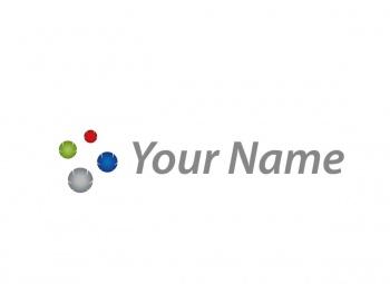 logo #268852