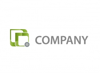 logo #274778