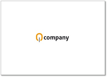 logo #277923