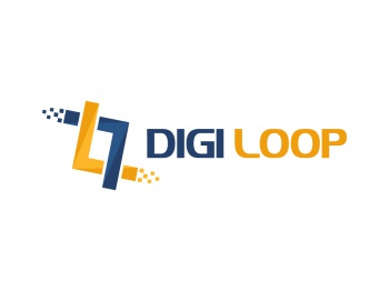 logo #278332