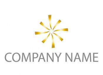 logo #279256