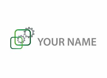 logo #279943