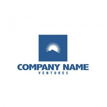 logo #281286