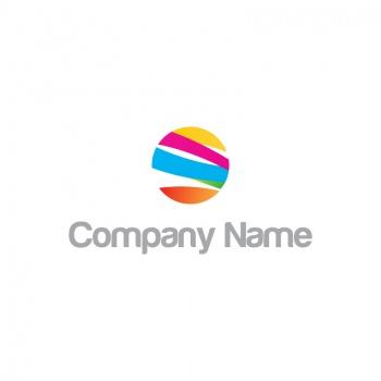 logo #285138