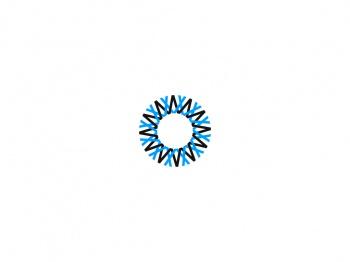 logo #285194