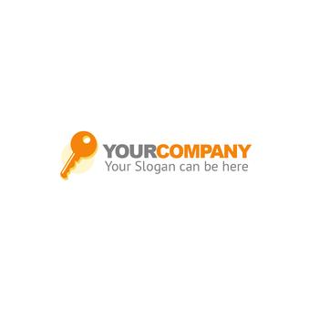 logo #286116
