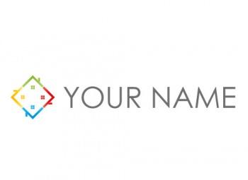 logo #288224
