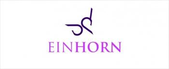 logo #289346