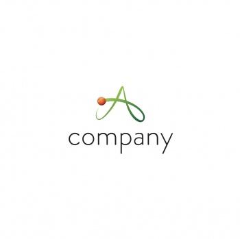 logo #289862