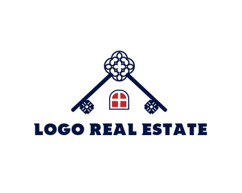 logo #293724