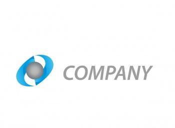 logo #295189