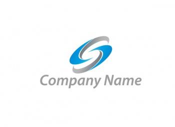 logo #295215