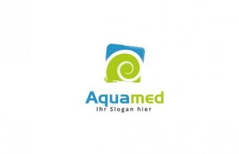 logo #299544