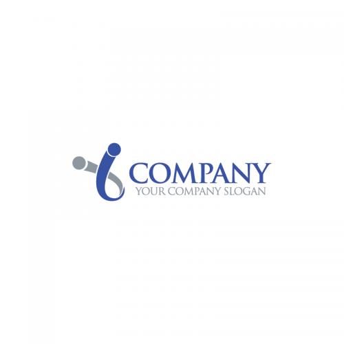 logo #212161