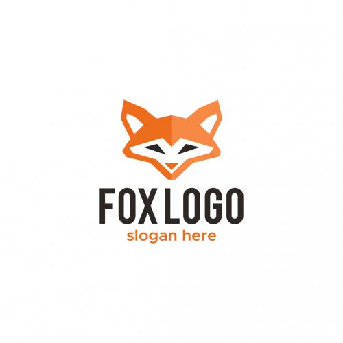 logo #213619