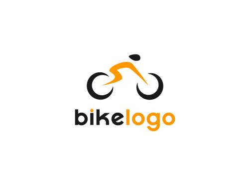 Logotipo #213928