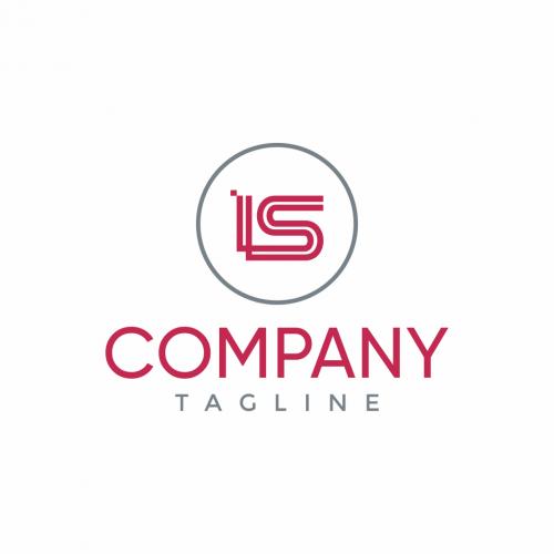 Logotipo #218592