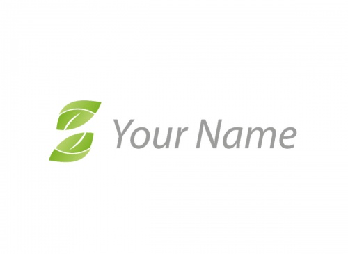 logo #223216