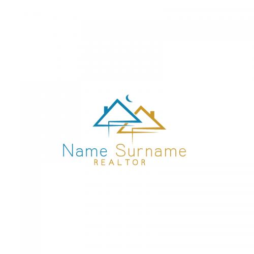 logo #223452
