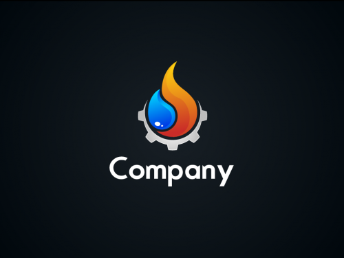 Logotipo #232478