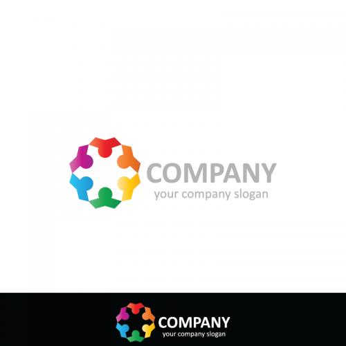 logo #237213