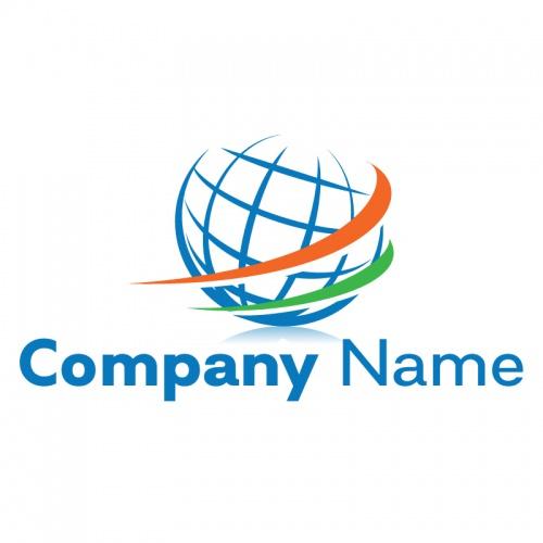 Logotipo #238288
